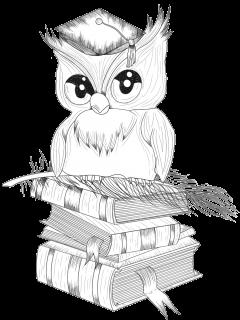 Wordsmith Publishing, LLC